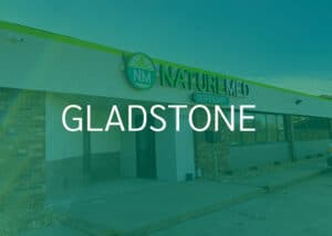 Gladstone Cannabis Dispensary for Nature Med MO